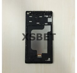 "7"" For Lenovo IdeaTab 4 TB-7304X LCD Tab 4 TB-7304F TB 7304X TB 7304F TB-7304i  Display and Touch Screen Digitizer Assembly"