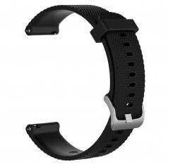Fashion Silicone Replacement Strap Band for Huawei Magic/Watch GT/Ticwatch Pro watch strap