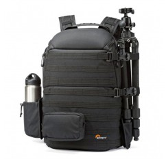 NEW Lowepro ProTactic 450 aw shoulder camera bag SLR camera bag Laptop backpack with all weather Cover 15.6 Inch Lapto