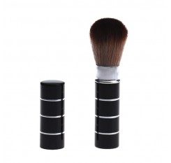 00C 1pc New Hot Makeup Brushes For Powder Foundation Blush Cosmetic Makeup Brushes Fashion  OutTop Drop Shipping O18HW