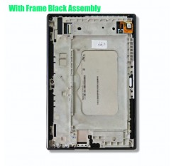"""10.1"""" For Lenovo TAB4 Tab 4 10 Plus TB-X704 TB-X704L TB X704 LCD Display Matrix with Touch Screen Digitizer Assembly Replacement"""
