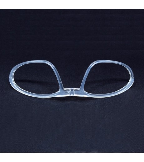 1PC myopia frame for cycling sun glasses just frame without optical lens sunglasses frame eyewear
