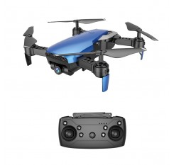 2018 Newest X12 0.3MP 2.0MP Wide Angle Camera RC Plane WiFi FPV Drone RC Helicopter Altitude Hold RC Quadcopter VS E58 XS809HW