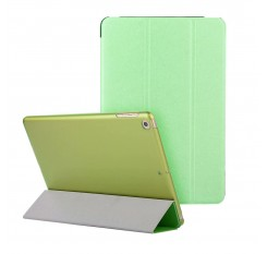 2019 New High Quality For iPad 6th Generation 2018 9.7 Slim Magnetic Leather Smart Cover Case ForApple Drop Shipping