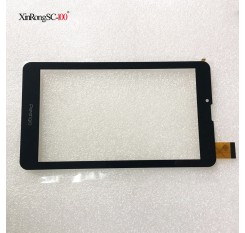 7'' inch Touch screen digitizer for Prestigio Grace 3157 3257 PMT3157 PMT3257 3G PMT3257_3G_D zyd070-262-fpc v02 Tablet PC Panel