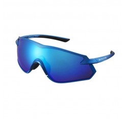 [Box licensed] S-PHYRE R X Color Polarized Riding Glasses Goggles(Original authentic.Delivery with box)  WONDERFUL