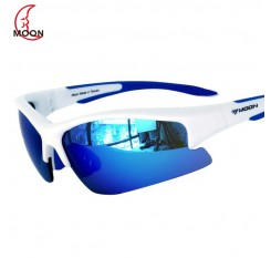 Cycling Eyewear Outdoor Sports Cycling Sunglasses Mountain Road Bike Bicycle Glasses TR90 Goggles UV400 Oculos Ciclismo