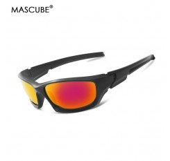Cycling Glasses Bike Bicycle Glasses Sports Men's Sunglasses MTB Road Cycling Eyewear Protection Goggles
