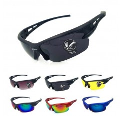 Cycling Glasses Bike Goggles for Women Men Outdoor Sports Sunglasses Big Lens Spectacles MTB Bicycle Sunglasses Oculos Ciclismo