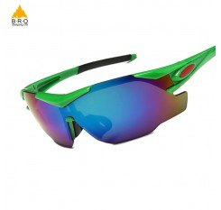 Cycling Glasses Bike Goggles for women/men Outdoor Sports Sunglasses Big Lens Spectacles Sunglasses Oculos Ciclismo