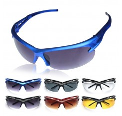 Cycling Glasses Outdoor Sprot Polarized Sunglasses Bike MTB Mountain Bicycle Motorcycle Fish Sunglasses Eyewear Oculos Ciclismo