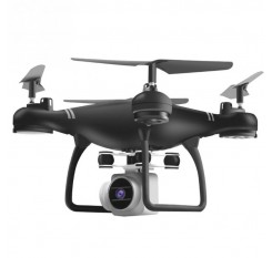 For HJ14W Suspension Cloud Wifi Remote control Drone Helicopter HD Camera 1080P FPV Selfie Professional Foldable Quadcopter #20