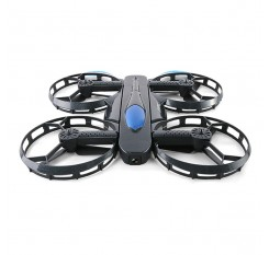 JJRC H45 BOGIE Foldable Selfie Drone Quadcopter Mini Drone With HD Camera WiFi APP Control FPV RC Helicopters Toys Gifts