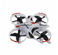 JJRC H56 drone induction infrared interactive mode remote headless mode RC helicopter children's toy quadcopter