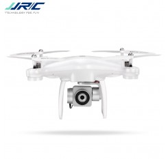 JJRC H68G 5G Wifi FPV With 1080P Camera Double GPS Attitude Hold 15Mins Flight Time RC Drone Quadcopter RTF