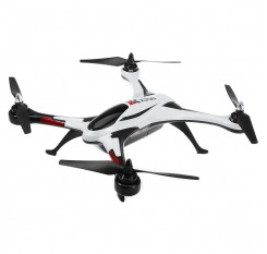 XK X350 RC Drone Air Dancer 4CH 2.4GHz RC Helicopter 6-Axis Gyro Remote Control Quadcopter RTF Proffesional Drone