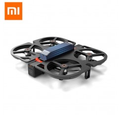Xiaomi Youpin IDol Foldable GPS RC Drone AI Gesture Control Helicopter With FPV HD Camera 1080P Follow Mode Optical Flow Drone