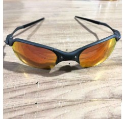 ZOKARE Professional Polarized Cycling Sports Sunglasses Protect Glasses Bike Sun Glasses Safety Eye Goggles oculos ciclismo