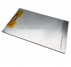 free shipping  10.1inch LCD screen For Acer Iconia One 10 B3-A30 A6003 Matrix tablet pc LCD display