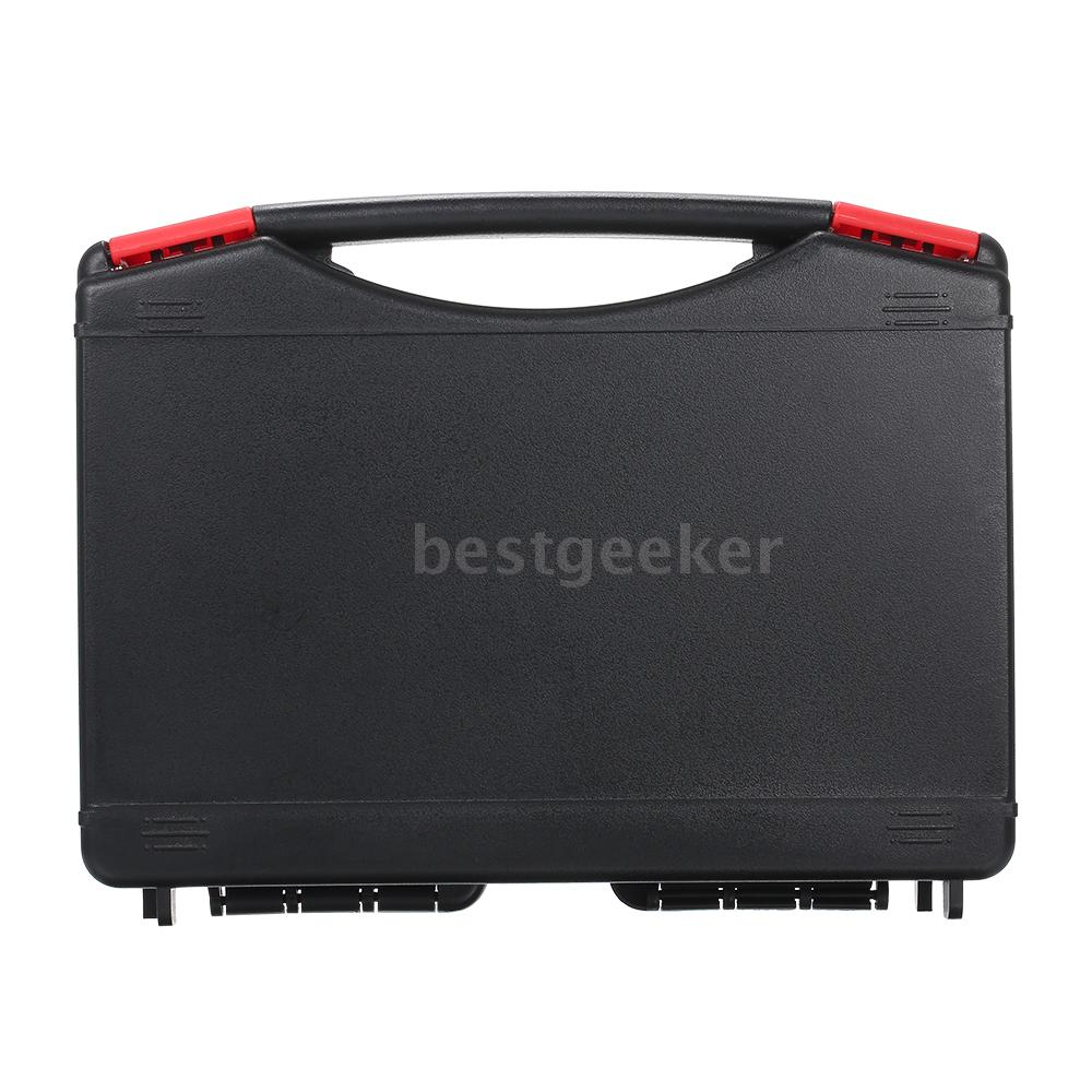 High-performance-Repair-kits-Tool-Hardware-Storage-Case-Multi-Function-U0S2-273983709965